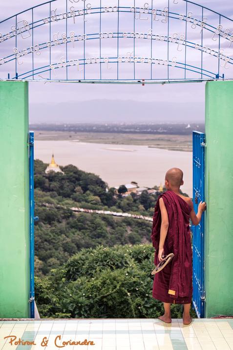 Mandalay (13)