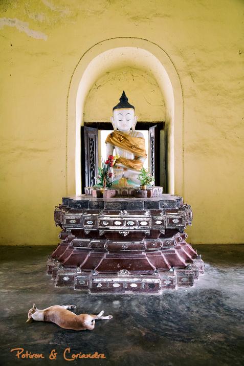 Mandalay (14)