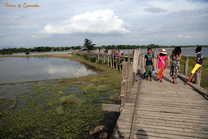 Mandalay (16)