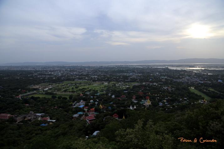 Mandalay (2)