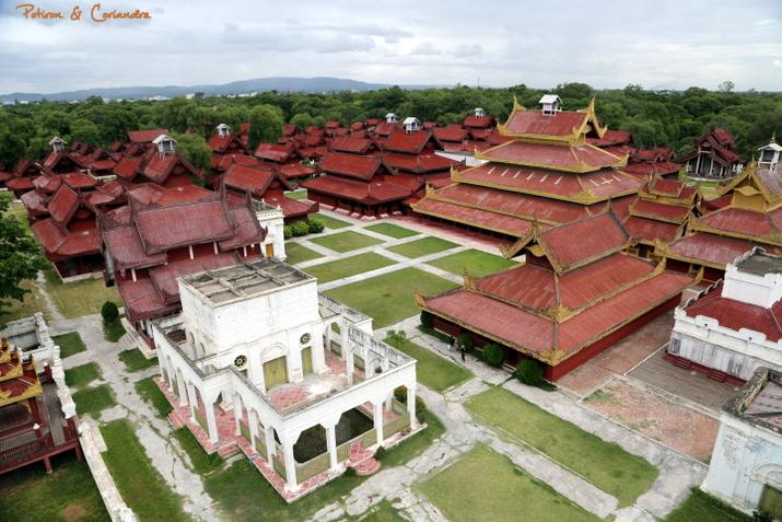 Mandalay (20)