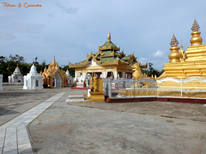Mandalay (4)
