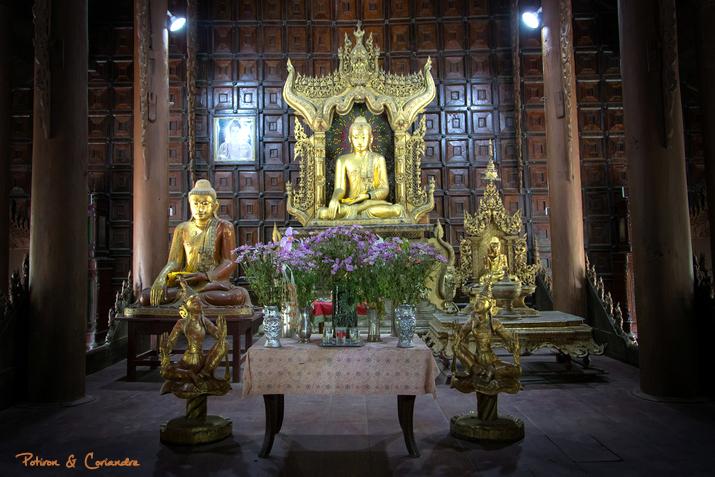 Mandalay (5)