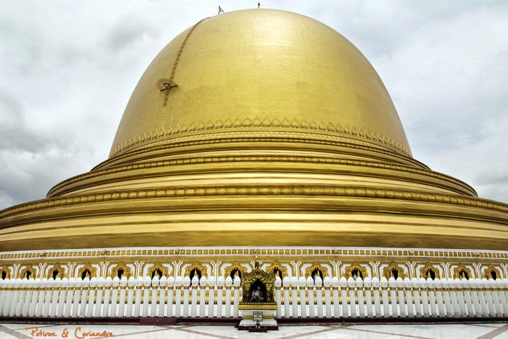 Mandalay (6)