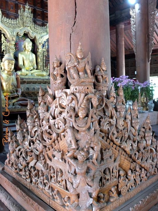 Mandalay (8)
