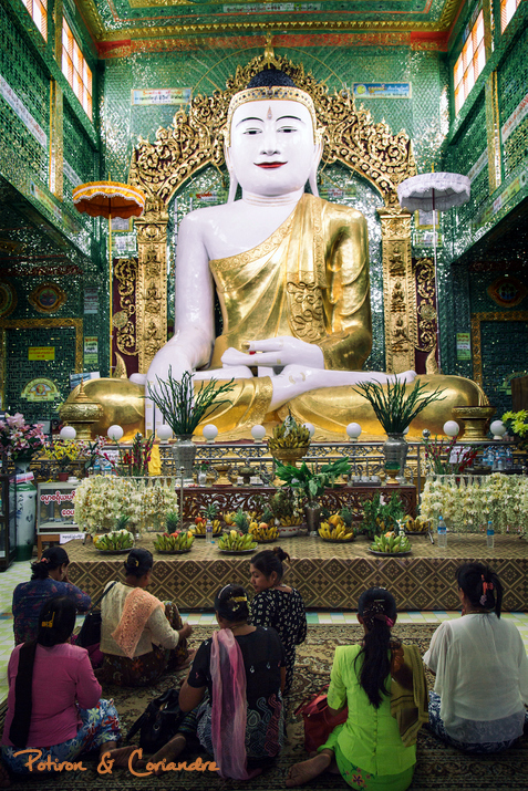 Mandalay (9)
