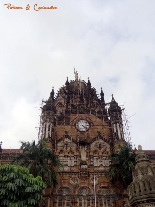 Mumbai10