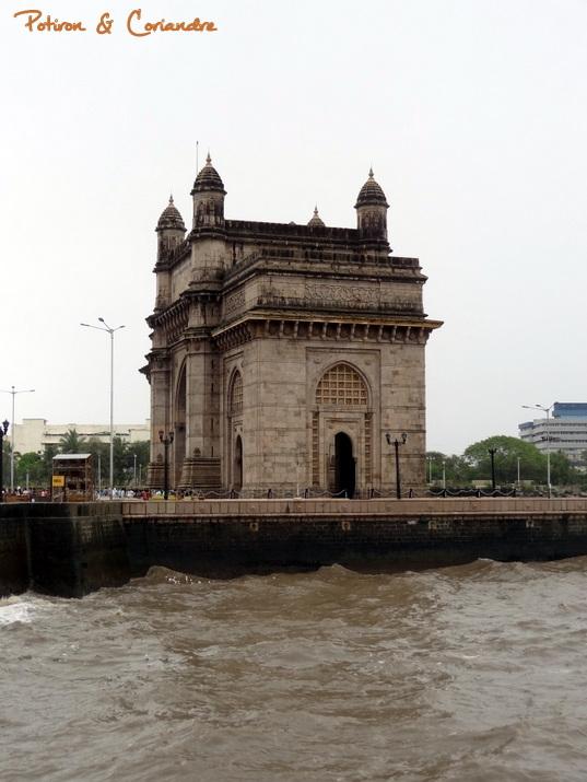 Mumbai12