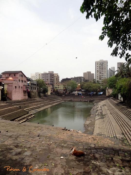 Mumbai13