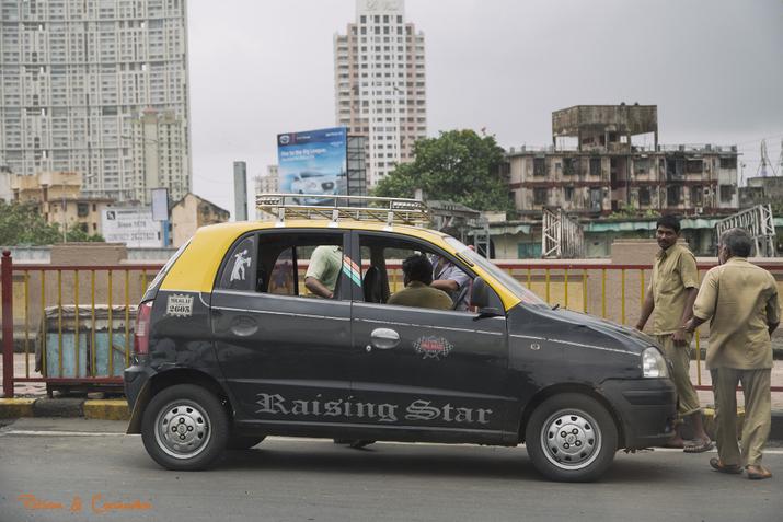 Mumbai22
