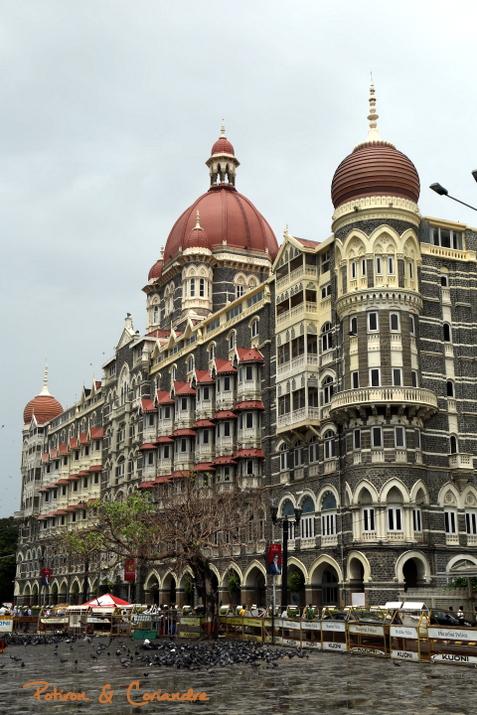 Mumbai25
