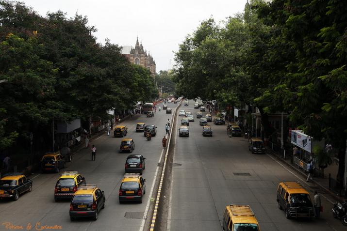 Mumbai9