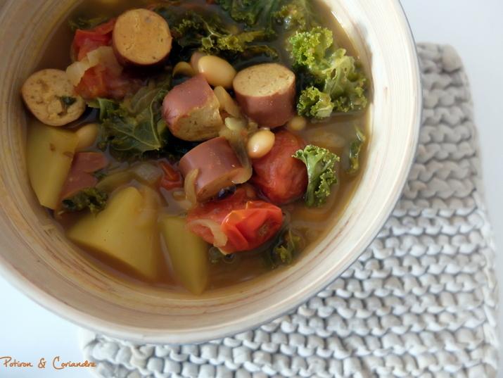 Soupe Kale (2)