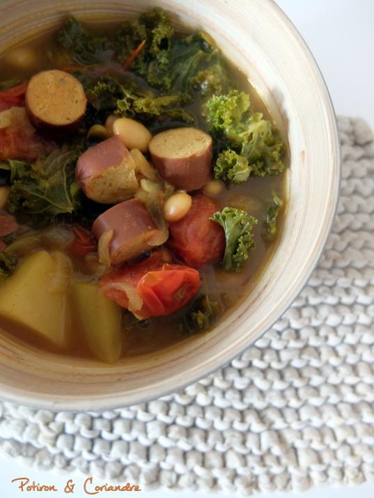 Soupe Kale (3)