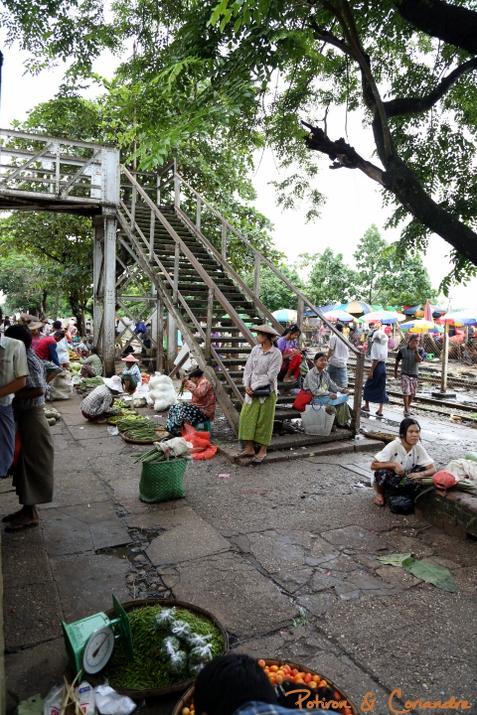 Rangoon (14)