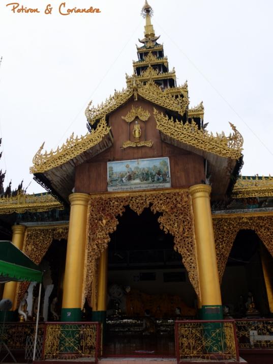 Rangoon (25)