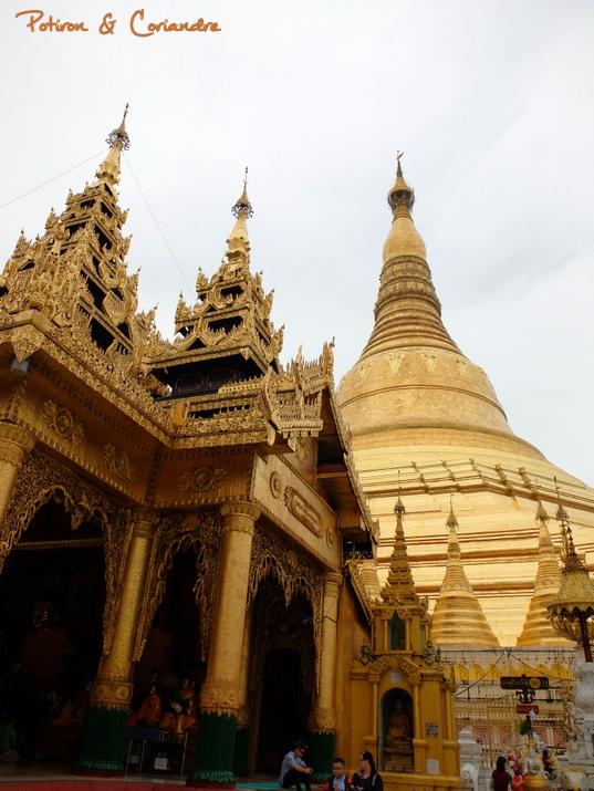 Rangoon (29)