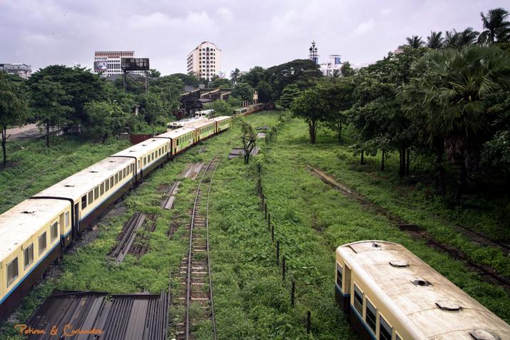 Rangoon (3)