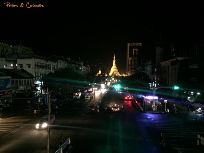 Rangoon (34)