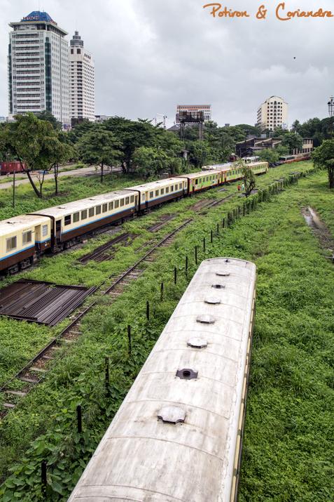 Rangoon (4)