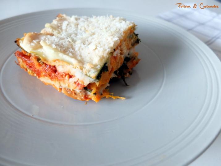 Lasagnes panais (2)