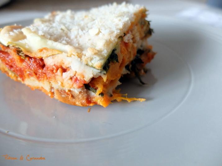 Lasagnes panais (3)