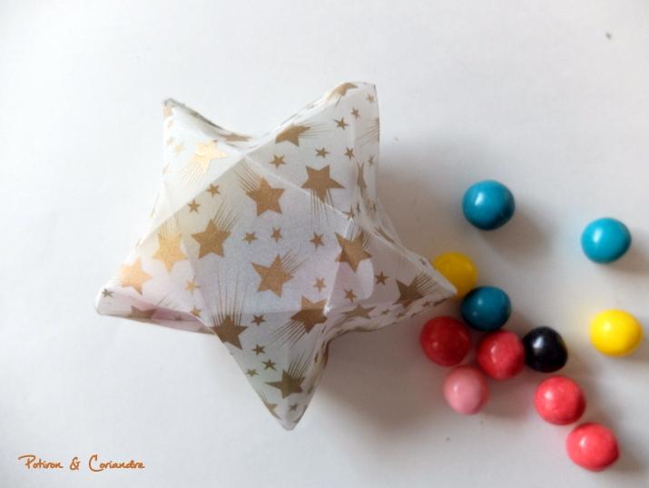 boite étoile (6)