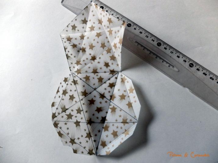 boite étoile (3)