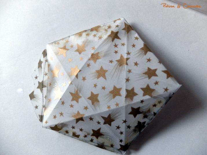 boite étoile (4)