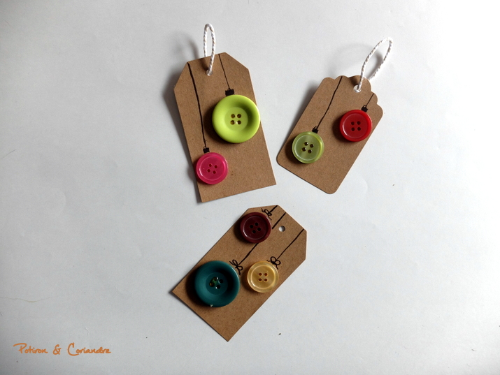etiquette bouton (2)
