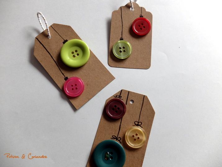 etiquette bouton (3)