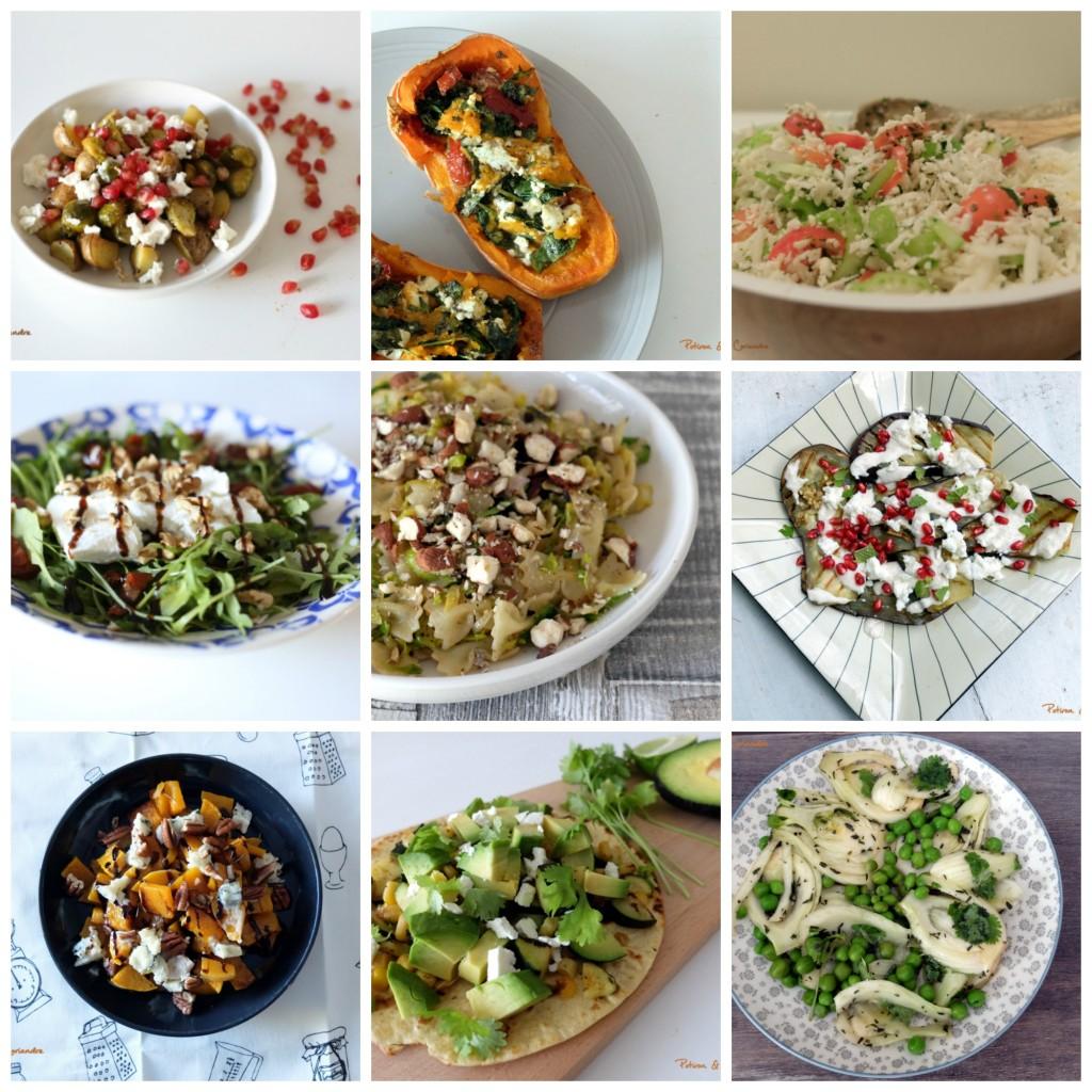 recettes_salees
