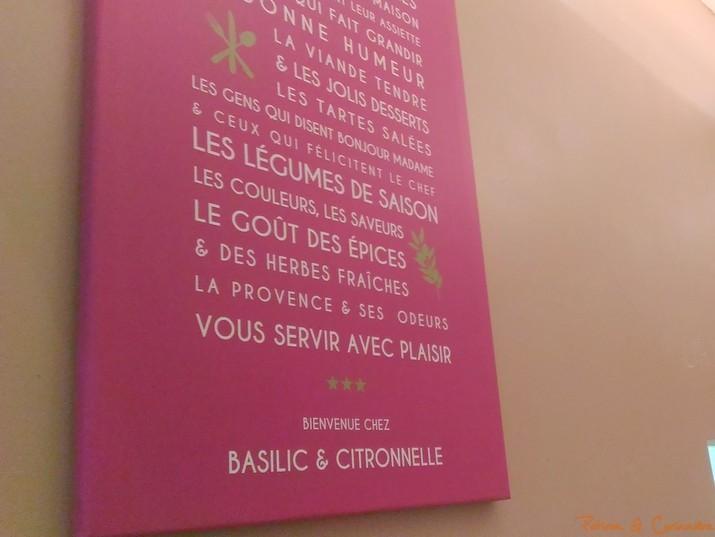 Basilic_citronnelle (3)