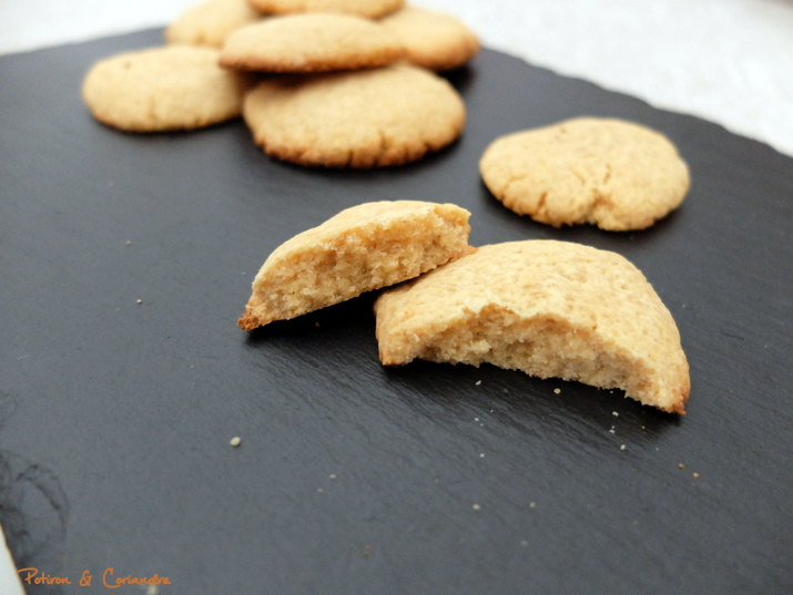 Biscuits_beurredecacahuète (3)
