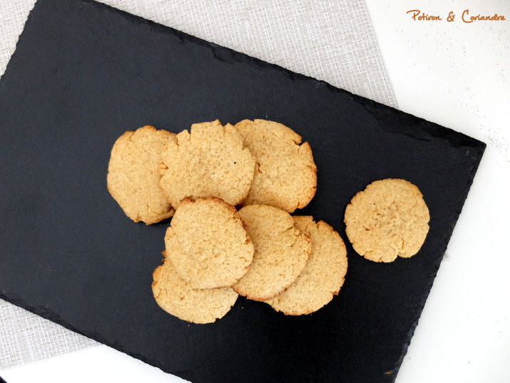 Biscuits_beurredecacahuète