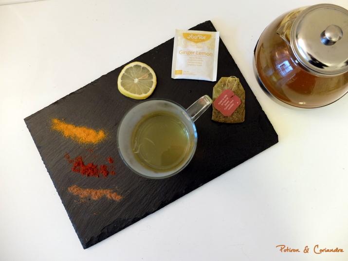 Detox_tea