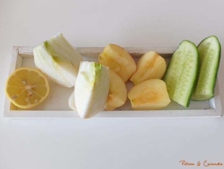 Healthy_Juice (13)