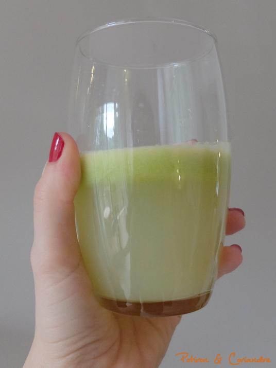Healthy_Juice (14)