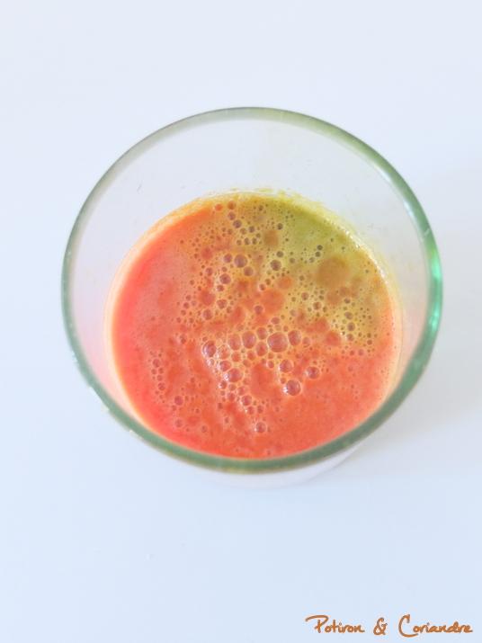 Healthy_Juice (2)