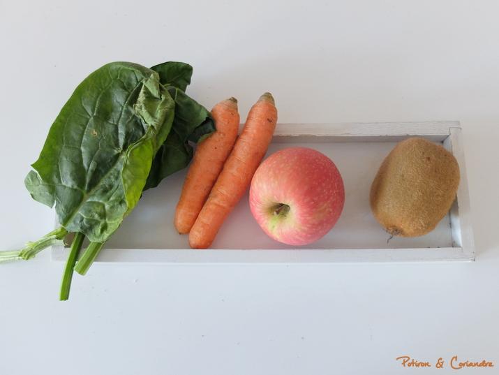 Healthy_Juice (4)