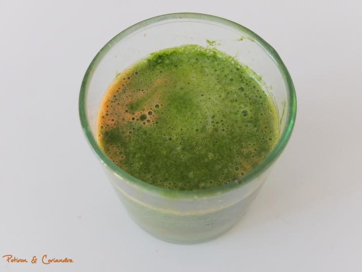 Healthy_Juice (5)