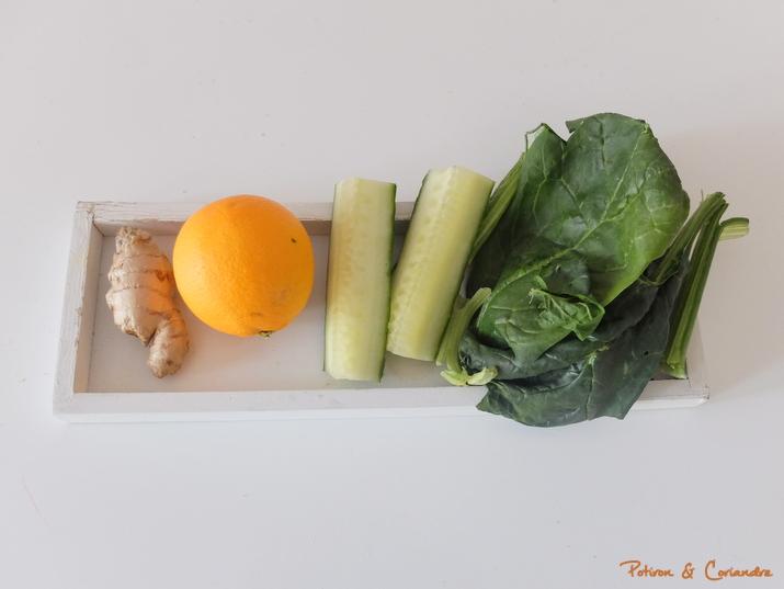 Healthy_Juice (7)
