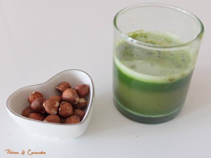 Healthy_Juice (9)
