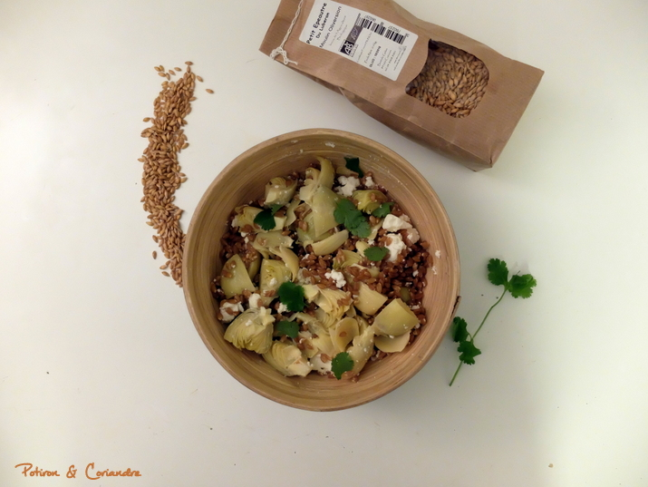 Salade_petitépeautre