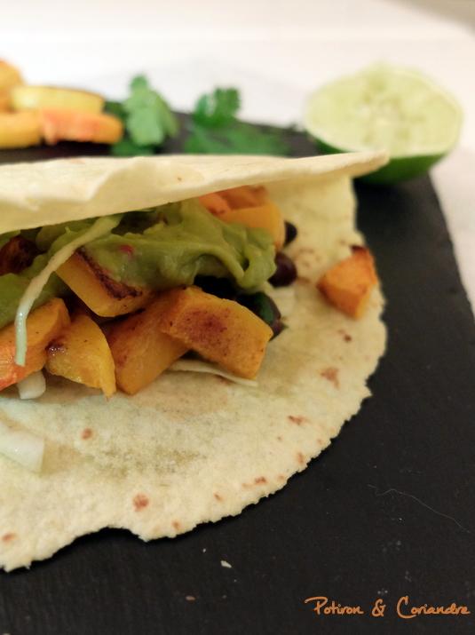 Tacos_butternut (3)