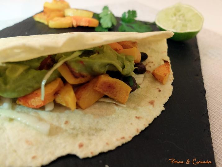 Tacos_butternut (4)
