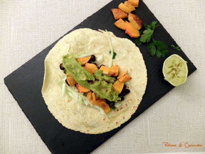 Tacos_butternut