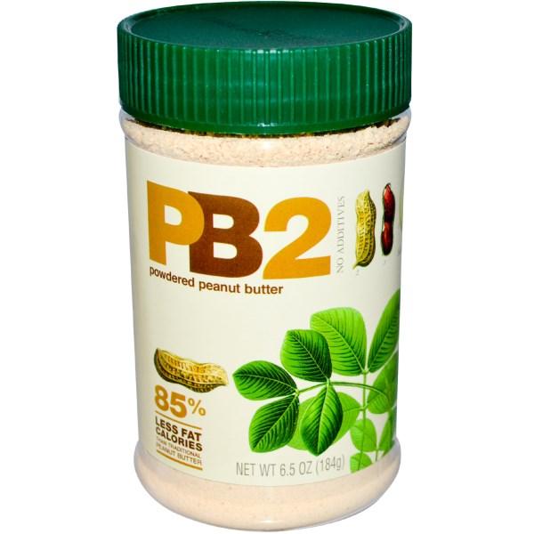 BPL-00200-4