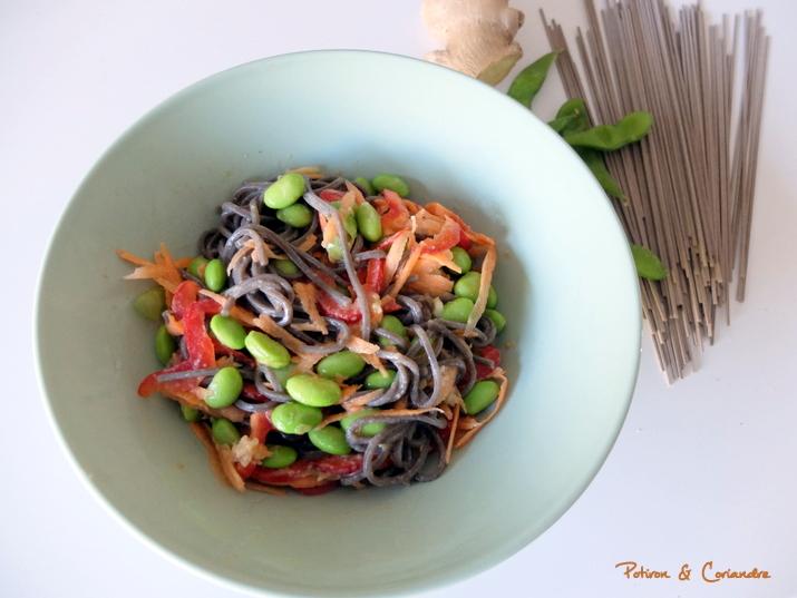 Salade_Soba (2)