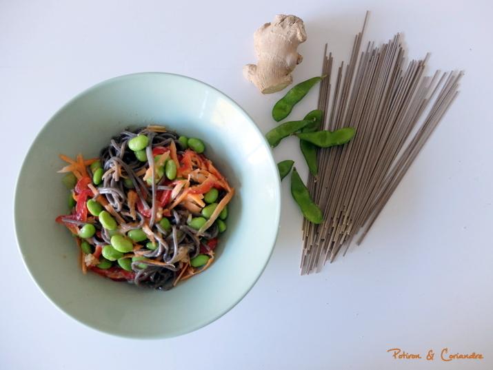 Salade_Soba